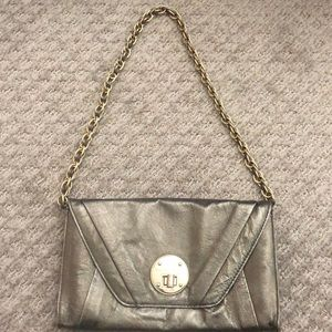 Elliott Lucca evening purse/clutch
